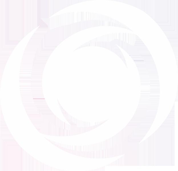 Atnahs Logo