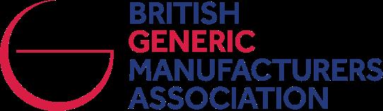BGMA logo