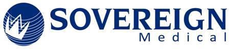 Sovereign Medical logo