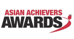 Asian Achievement Awards, Editors Award for Vision and Enterprise, 2010