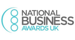 National Business Awards, Entrepreneur of the Year in 2002