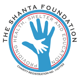 Shanta Foundation Charity
