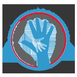 Shanta Foundation Charity